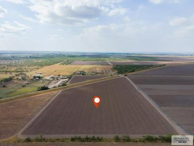 000 MILE 1 1/2, MERCEDES, TX 78570 - Photo 1