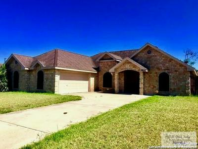 1900 WATER WILLOW DR, WESLACO, TX 78596 - Photo 1