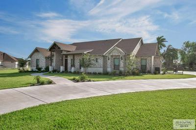 26730 DOANE RD, Harlingen, TX 78552 - Photo 2