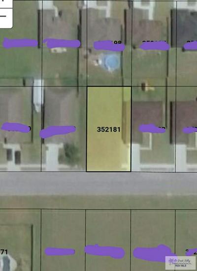 000 CURLEW ST, HARLINGEN, TX 78550 - Photo 2