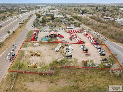 7295 N EXPRESSWAY 77, Olmito, TX 78575 - Photo 2