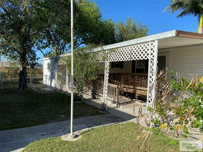 1112 N PALMERA DR, La Feria, TX 78559 - Photo 2
