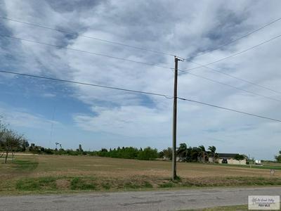 2.65 ACRES KELLY DR, Harlingen, TX 78552 - Photo 2