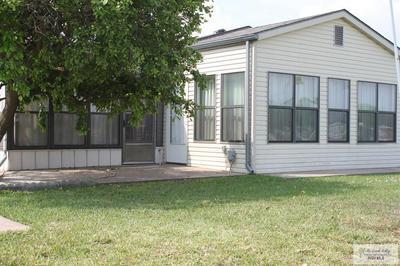 138 CHIPPEWA CIR, HARLINGEN, TX 78552 - Photo 2