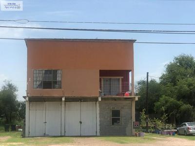 1741 E EXPRESSWAY 83, Mercedes, TX 78570 - Photo 2