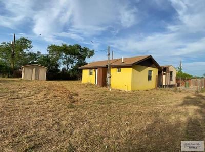 1041 CALLE RANCHO GRANDE E, San Benito, TX 78586 - Photo 1