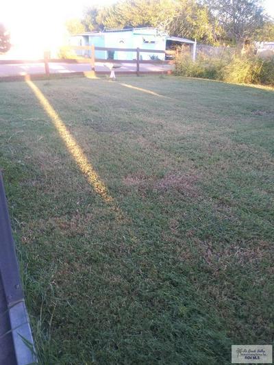 1505 N WIND CT, LA FERIA, TX 78559 - Photo 1