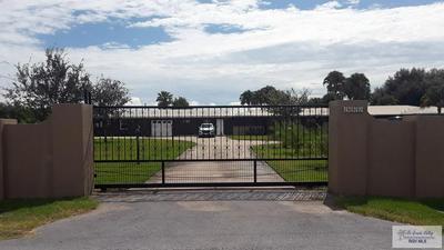 1601 S PARKER RD, LA FERIA, TX 78559 - Photo 2