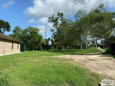 0 PALMA BLANCA DR., Brownsville, TX 78521 - Photo 1
