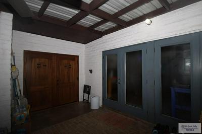 101 S PARKER RD, LA FERIA, TX 78559 - Photo 2