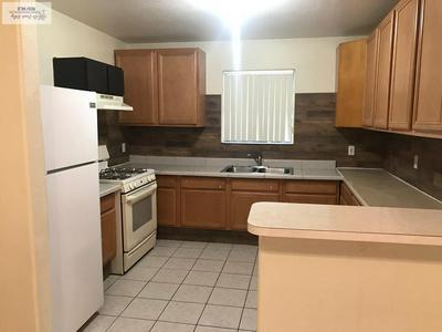 1264 VERA AVE, Brownsville, TX 78521 - Photo 2