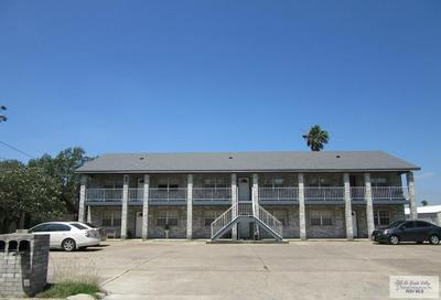 1500 S OREGON AVE APT 1, WESLACO, TX 78596 - Photo 1