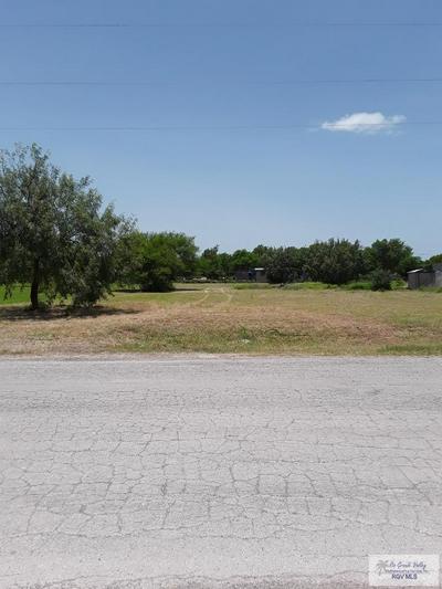 0 RESACA NUEVA DR, San Benito, TX 78586 - Photo 1