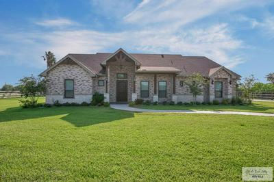 26730 DOANE RD, Harlingen, TX 78552 - Photo 1