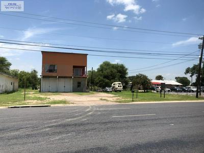 1741 E EXPRESSWAY 83, Mercedes, TX 78570 - Photo 1