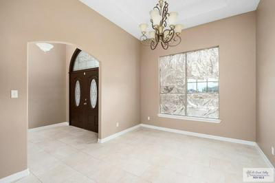 7411 EDEN ST, MERCEDES, TX 78570 - Photo 2
