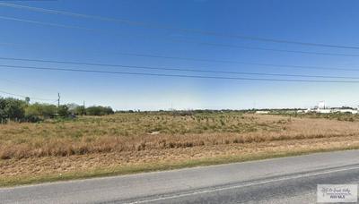 0 LA HOMA RD, PALMVIEW, TX 78574 - Photo 2