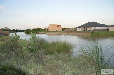 00000 VISTA JARDIN CIR., Brownsville, TX 78521 - Photo 1