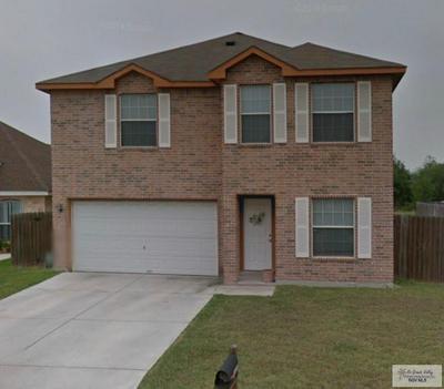 4521 HUMMINGBIRD LN, Harlingen, TX 78552 - Photo 1