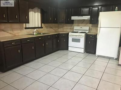 1264 VERA AVE, Brownsville, TX 78521 - Photo 1