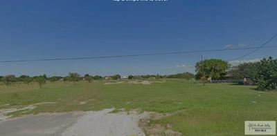 3515 N MILE 11, MERCEDES, TX 78570 - Photo 2