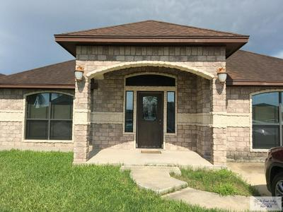 327 ARBOLEDA, Brownsville, TX 78521 - Photo 1