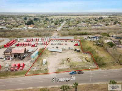 7295 N EXPRESSWAY 77, Olmito, TX 78575 - Photo 1