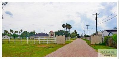 310 S VAL VERDE RD, DONNA, TX 78537 - Photo 2