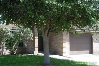 1000 CAMELOT DR APT 6311, Harlingen, TX 78550 - Photo 1