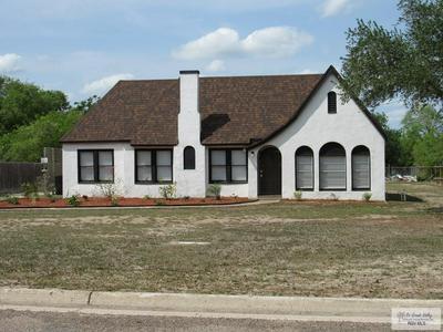 427 10TH ST., Mercedes, TX 78570 - Photo 2