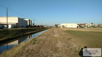 0 SPRINGMART BLVD., Brownsville, TX 78526 - Photo 2