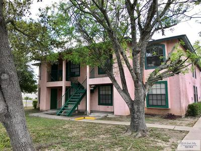 1405 OLD PORT ISABEL RD, Brownsville, TX 78521 - Photo 1