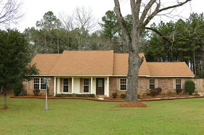 12 GREEN ACRES RD, Sumrall, MS 39482 - Photo 1