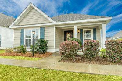 324 LEGACY BLVD, HATTIESBURG, MS 39402 - Photo 2