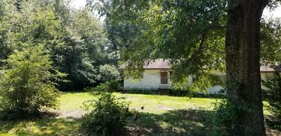 3223 HIGHWAY 11 N, Laurel, MS 39443 - Photo 2
