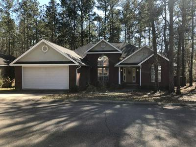 15 ALEX LN, HATTIESBURG, MS 39402 - Photo 2