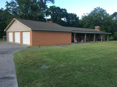 97 COLE RD, Collins, MS 39428 - Photo 1
