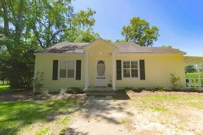 159 HICKORY GROVE CHURCH RD, Sumrall, MS 39482 - Photo 2