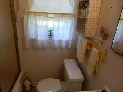 803 S 2ND ST, Collins, MS 39428 - Photo 2