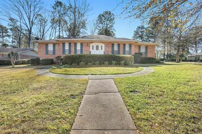 2604 SIERRA CIR, Hattiesburg, MS 39402 - Photo 1