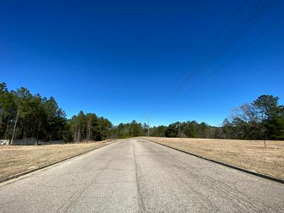 7.12 ACRES LAMAR BLVD., Hattiesburg, MS 39402 - Photo 2