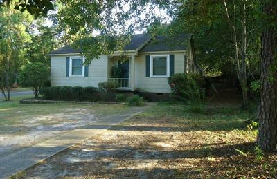 1700 ADELINE ST, HATTIESBURG, MS 39401 - Photo 1