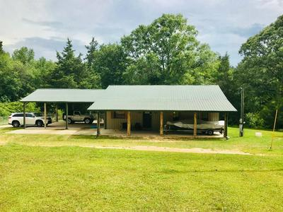 547 COUNTY ROAD 19, Stringer, MS 39481 - Photo 1