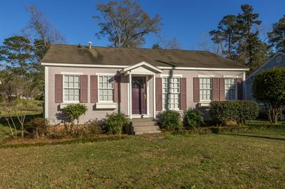 302 S 16TH AVE, HATTIESBURG, MS 39401 - Photo 1