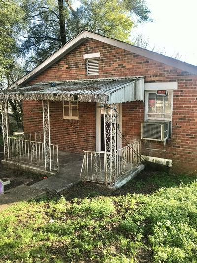 231 56TH AVE, Meridian, MS 39307 - Photo 2