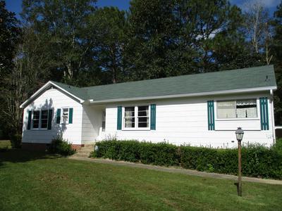 46 E RIDGE RD, Laurel, MS 39440 - Photo 1