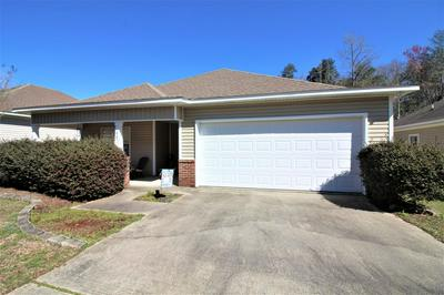 45 CLEAR SPRINGS CT, HATTIESBURG, MS 39402 - Photo 2