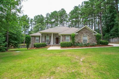 49 CORNERSTONE RD, Hattiesburg, MS 39402 - Photo 2