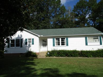 46 E RIDGE RD, Laurel, MS 39440 - Photo 2