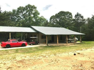 547 COUNTY ROAD 19, Stringer, MS 39481 - Photo 2